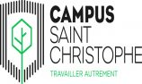 Campus St Christophe